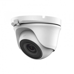 Cámara Hikvision THC-T140-M 4MP 2.8mm 20m IP66