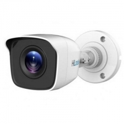 Cámara Hikvision THC-B110-M 1Mp 3.6 Mm 20m Ip66
