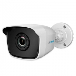 Cámara Hikvision THC-B130-M 3Mp 3.6 Mm 20m Ip66