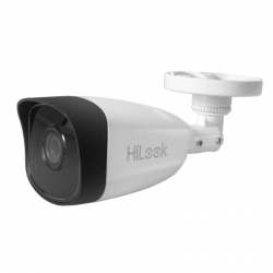 Cámara IP Hikvision IPC-B120-H 2Mp 4Mm 30m PoE