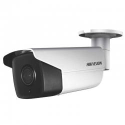 Cámara IP Hikvision DS-2CD4A26FWD-IZS/P 2MP 12Mm