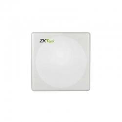 Lectora De Proximidad ZKTeco UHF2-10F UHF RFID