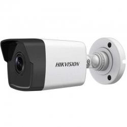 Cámara IP Hikvision DS-2CD1043G0-I 4MP 2.8mm 30m