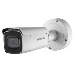 Cámara IP Hikvision DS-2CD2663G0-IZS 6MP 2.8-12mm