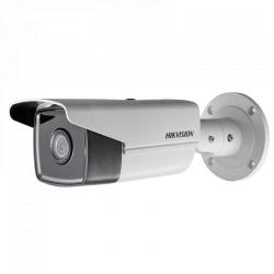 Cámara IP Hikvision DS-2CD2T43G0-I5 4MP 2.8mm 50m