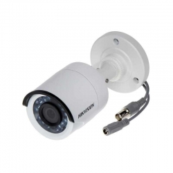 Cámara Hikvision DS-2CE16D0T-IRF 2MP 2.8Mm 25M