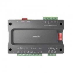 Panel de control Hikvision DS-K2210 Un Ascensor