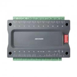 Panel de control Hikvision DS-K2M0016A Un Ascensor