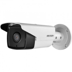 Cámara IP Hikvision DS-2CD2T35FWD-I5 3MP 2.8Mm
