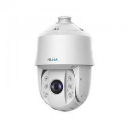 Cámara IP PTZ Hikvision PTZ-N5225I-AE 2MP 25X