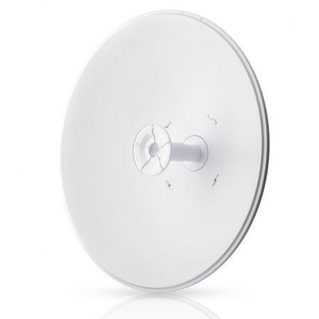 Antena PtP Ubiquiti airFiber AF-5G30-S45 5 GHz