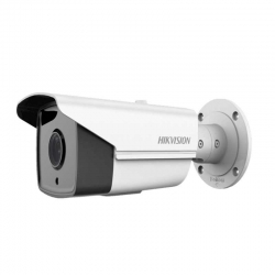 Cámara Hikvision DS-2CE16C0T-IT3F 1Mp 2.8Mm 20m