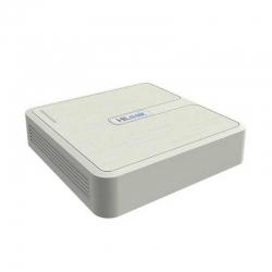 DVR Hikvision DVR-116G-F1 Pentahibrido 16CH 720p