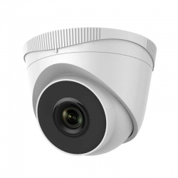 Cámara IP Hikvision IPC-T221H 2MP 2.8mm 30m IP67