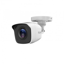 Cámara Hikvision THC-B110-P TVI 1Mp 2.8Mm Ip66