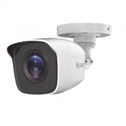 Cámara Hikvision THC-B120-MC 2MP 2.8mm 20m IP66