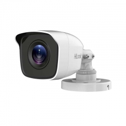 Cámara Hikvision THC-B120-PC 2MP 2.8mm 20m IP66