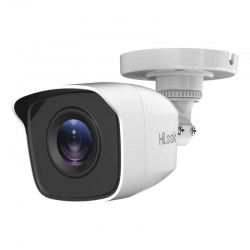 Cámara Hikvision THC-B140-M 4MP 2.8mm 20m IP66