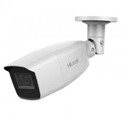 Cámara Hikvision THC-B310-VF 1MP 2.8-12mm 40m