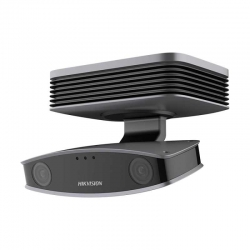 Cámara IP Hikvision iDS-2CD8426G0-FI 4mm 10m H.265