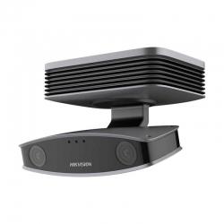 Cámara IP Hikvision iDS-2CD8426G0-FI 4mm 10m H.265