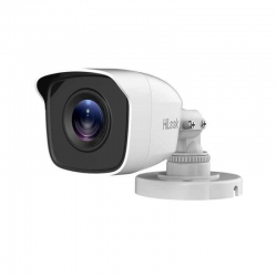 Cámara IP Hikvision IPC-B140H 4MP 2.8mm 30m IP67