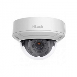Cámara IP Hikvision IPC-D620-HZ 2Mp 2.8-12Mm PoE