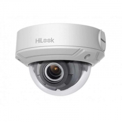 Cámara Hikvision IPC-D640-HZ 4Mp 2.8-12Mm 30m