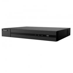 NVR Hikvision NVR-108MH-C 8CH 8MP 4K 1000Mbps