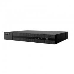 NVR Hikvision NVR-216MH-C 16CH 8MP 4K 1000Mbps