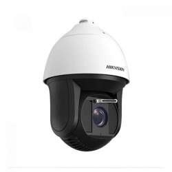 Cámara IP PTZ Hikvision DS-2DF8836IX-AEL 8MP 36X