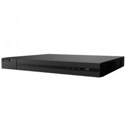 NVR Hikvision NVR-208MH-C/8P 8CH 8MP 4K Poe H.265