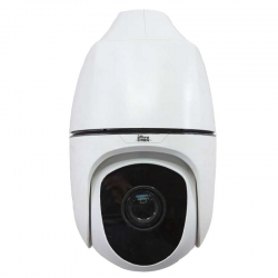 Cámara IP PTZ Iflux IC42R250SDX44 2Mp 44X 250m