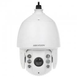 Cámara IP PTZ Hikvision DS-2DE7232IW-AE 2MP 32X