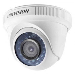 Cámara Hikvision DS-2CE56D0T-IRPF 2MP 2.8mm 20m