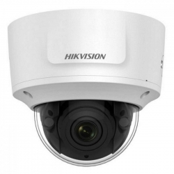 Cámara IP Hikvision DS-2CD2755FWD-IZS 5MP 2.8-12Mm