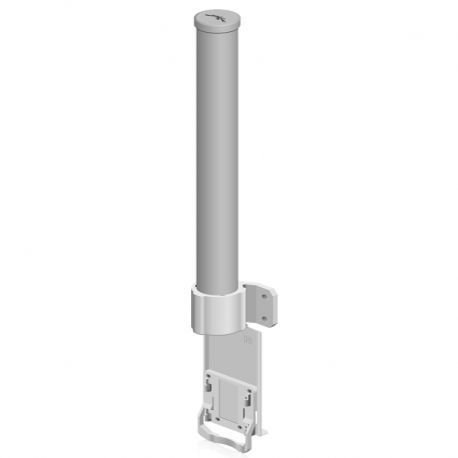 Antena Omni Ubiquiti airMAX AMO-5G13 13 dBi 5 GHz