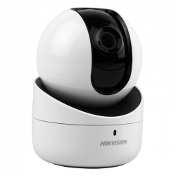 Cámara IP Hikvision DS-2CV2Q21FD-IW 2MP 2.8mm