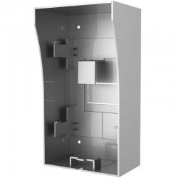 Caja de Montaje Hikvision DS-KAB02 para Pared