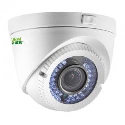 Cámara Iflux AHC21R4-VF28 1MP 2.8-12mm 40m IP66