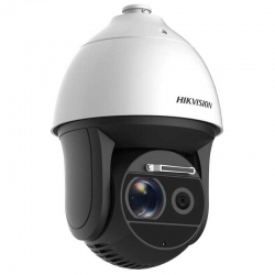 Cámara IP PTZ Hikvision DS-2DF8836I5V-AELW 8MP 36x