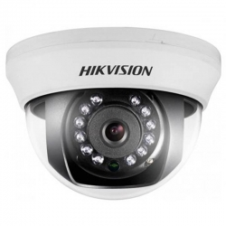 Cámara Hikvision DS-2CE56D0T-IRMMF 2MP 3.6mm 20m