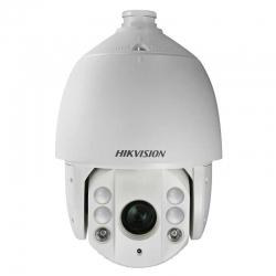 Cámara IP PTZ Hikvision DS-2DE7220IW-AE 2Mp 20X