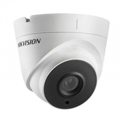 Cámara IP Hikvision DS-2CD1321-IC 2Mp 2.8Mm Poe