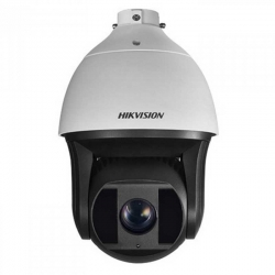 Cámara IP PTZ Hikvision DS-2DF8436IX-AEL 4Mp 36x