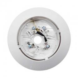 Detector De Humo Kidde KI-SB4 Inteligente Luz LED