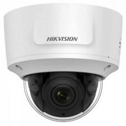 Cámara IP Hikvision DS-2CD2723G0-IZS 2MP 2.8-12mm