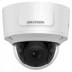 Cámara IP Hikvision DS-2CD2723G0-IZS 2MP 2.8-12mm