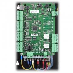 Panel de Control Hikvision DS-K2802 2 Puertas