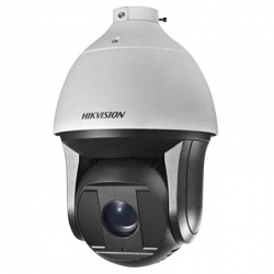 Cámara IP PTZ Hikvision DS2DF8236IAEL 2MP 36X